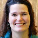 Karin van der Hiele