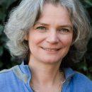 Winifred Gebhardt