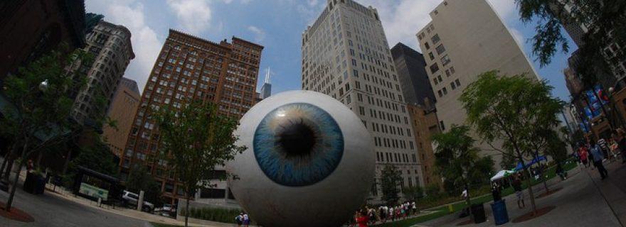 Digital surveillance programs - safeguards or spies?