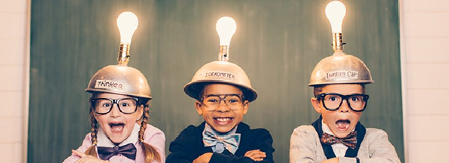 Is intelligence testing in school the smart thing to do?