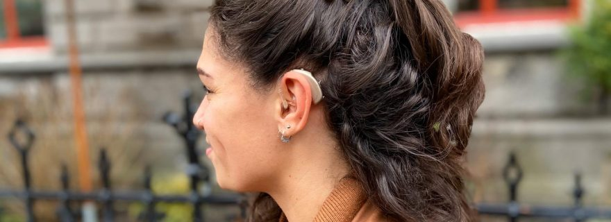 Preventable hearing loss: why you should not take your hearing for granted