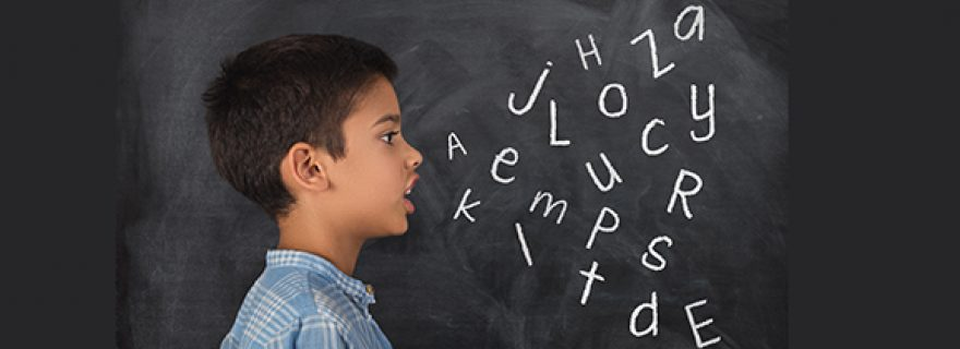 How difficult is language learning? And to explain it?