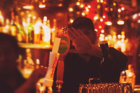 Underage drinking: Why raising the minimum legal drinking age does not solve the problem