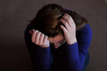 'Facebook depression?' The influence of social media on adolescents