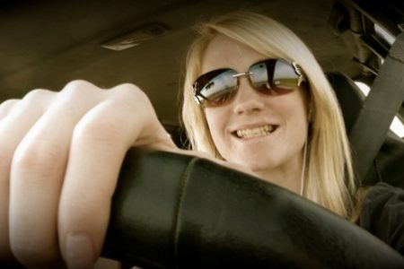 2toDrive: Making adolescents better drivers