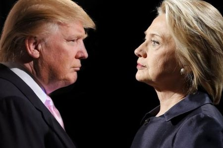 How to set prejudice aside when watching a debate