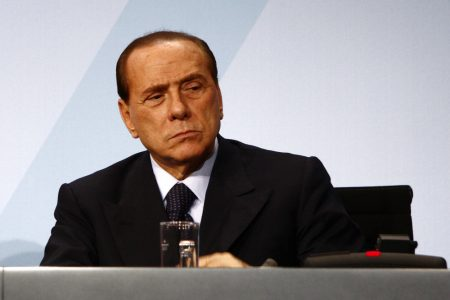 Berlusconi and the art of persuasion: what are his secrets?