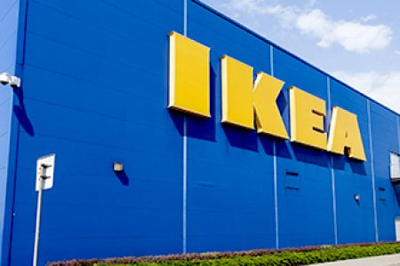 The Ikea effect: the feel-good factor of self-assembly