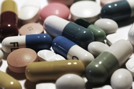 Alternative medicine and the placebo effect