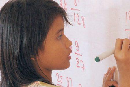 Neuroscience in the classroom?