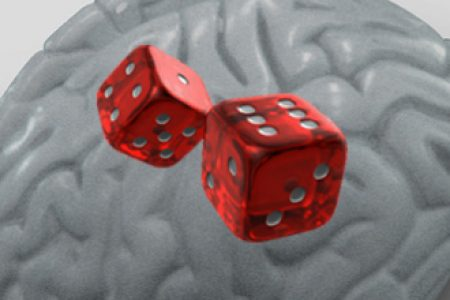 A Serious Game for Psychologists