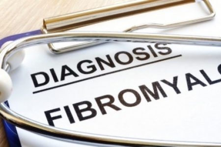 Do you feel pain because you fear it? The case of fibromyalgia