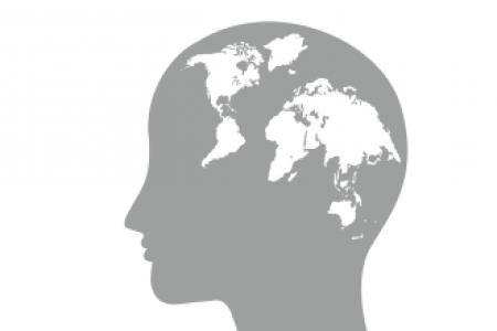 Creating a brain atlas