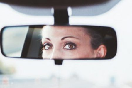 Self-esteem: is there more to it than meets the eye?